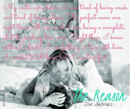 TheReason