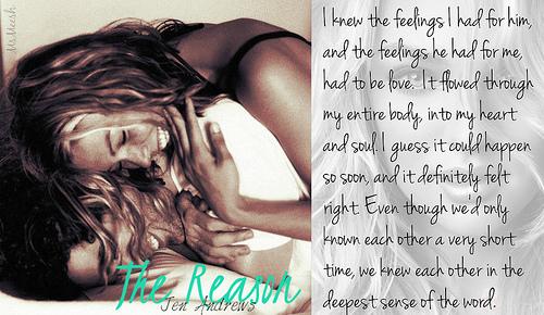 TheReason2