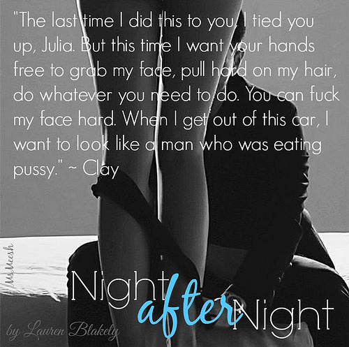NightAfterNight_0