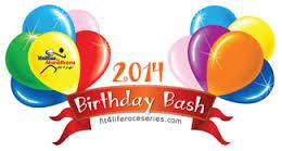 photo birthdaybash_zps80f95941.png