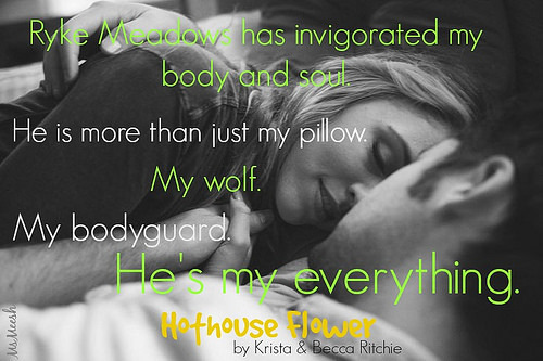 HothouseFlower_1