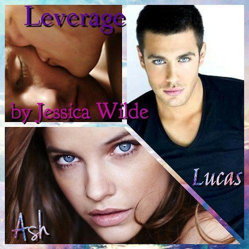 Ebook Leverage The Brannock Siblings 1 By Jessica Wilde