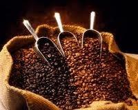 photo coffee_zps82ee63e7.jpg