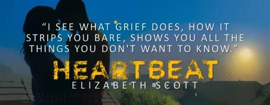 heartbeat scott elizabeth
