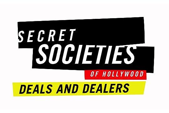SSH_S1_Logo_Deals_Dealers