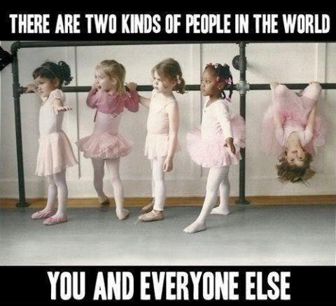 humor photo: two kinds of people Twokindsofpeople.jpg