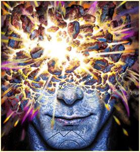photo brain-explodes_zps3cc7f7ed.jpg