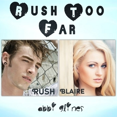 Rush too far rosemary beach 4 too far 4 by abbi glines photo 44a92048 07ce 4adc 83a1 9985535d1063zpsddcbb375g fandeluxe