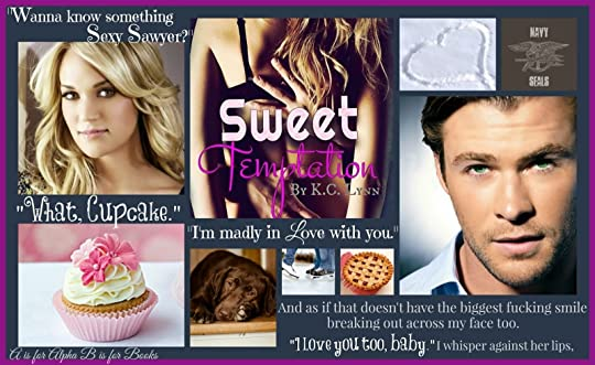 sweet temptation full movie online