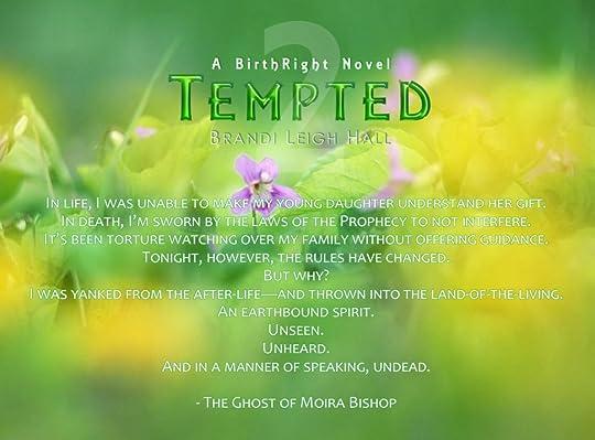 photo Tempted-Teaser-Moira2.jpg