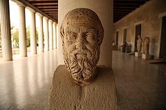 Herodotus – The World
