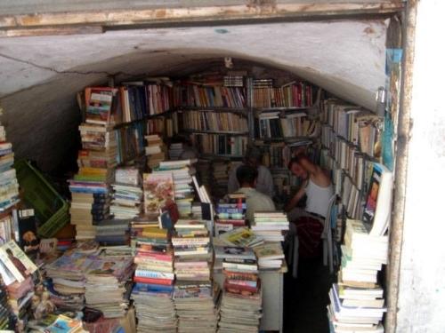 photo BookstoreBeirut_zps789e822e.jpg