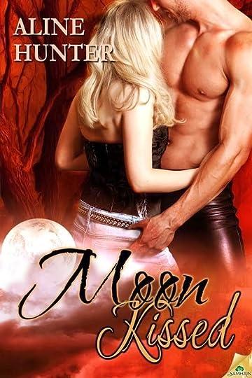 Full moon kisses epub download