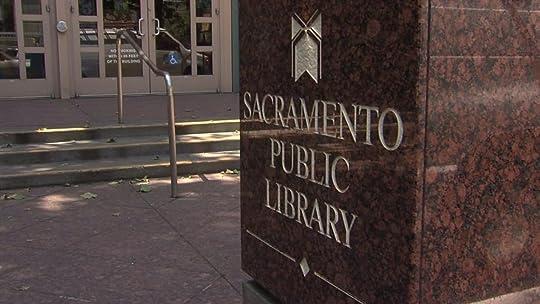 photo sacramento-public-library_zps3f4b3744.jpeg