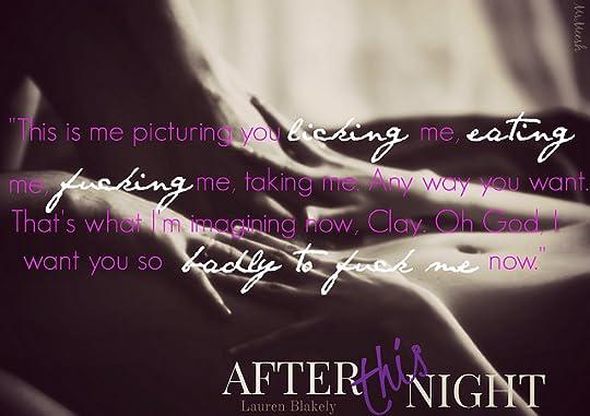 AfterThisNight_1