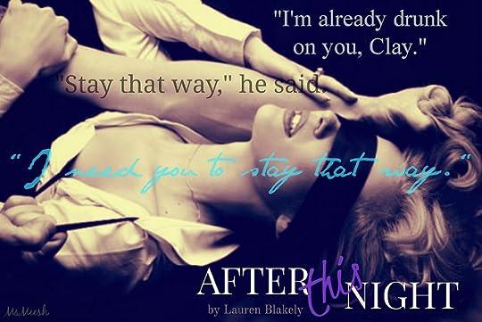 AfterThisNight_2