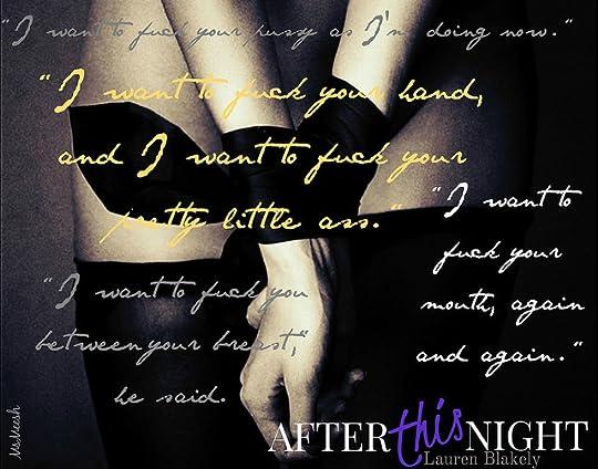 AfterThisNight_4