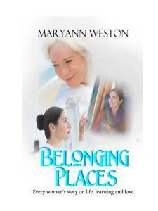 Belonging Places