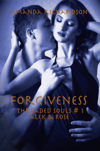 Forgiveness 2nd edition