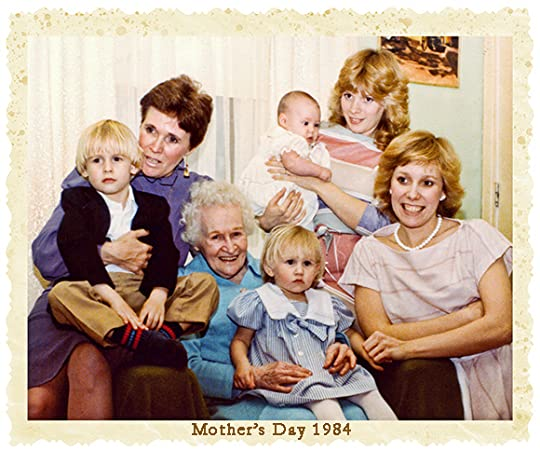 mothersday1984d