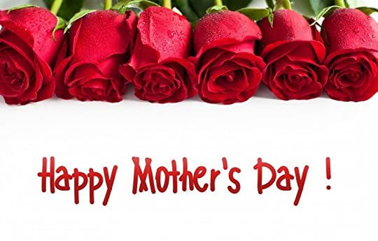photo Sentence-Happy-Mothers-Day-with-Red-roses-780x498_zpsynl3o5vs.jpg