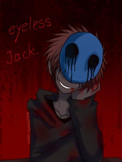 Images of Eyeless Jack X Reader Lemon - #rock-cafe