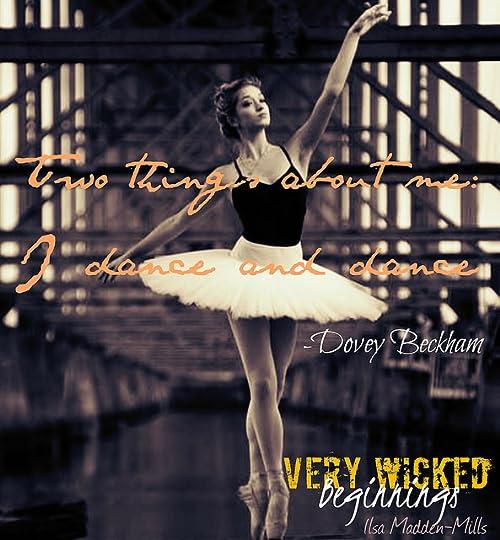 VeryWickedBeginnings_1