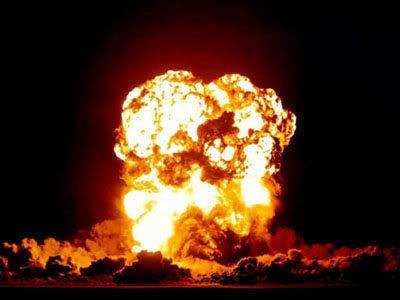explosion photo: Explosion BOOM.jpg
