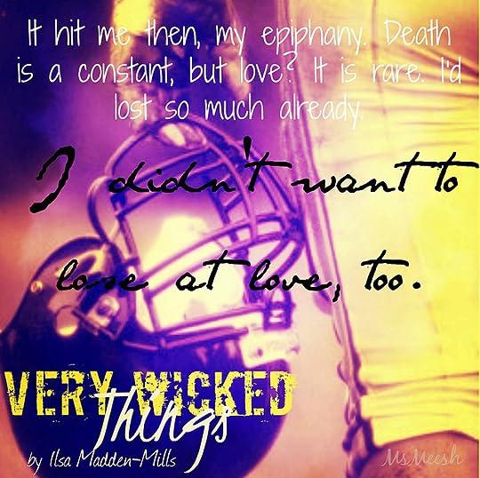 VeryWickedThings_4