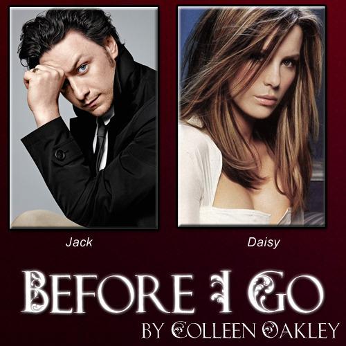 before i go colleen oakley tuebl