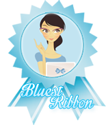Bluest Ribbon