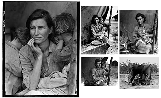 Laura May-Migrant Mother photo MigrantMother.jpg