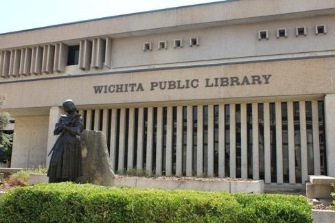 photo Wichita_Public_Library_080212_zps19ee999a.jpg