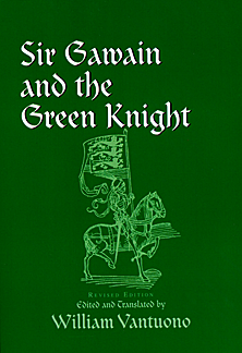 sir gawain and the green knight review