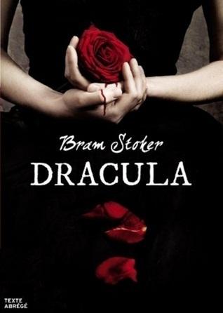 Dracula by bram stoker fandeluxe Choice Image