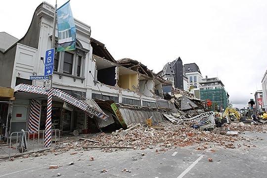 photo Christchurch-Earthquake-LG_zpsa3a7721d.jpg
