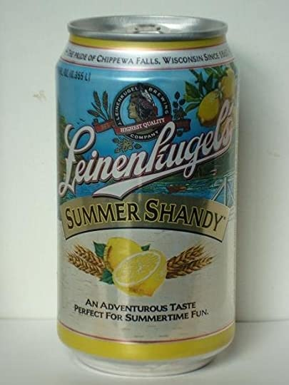 Summer Shandy can photo: Leinenkugel's Summer Shandy (b.o.) 0427-front_zpsb8b8d9d1.jpg