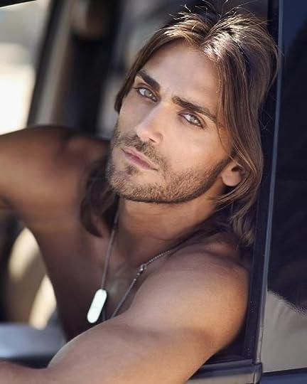 men long hair photo: Morgan theo-theodoridis.jpg