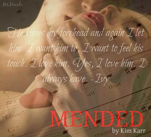 Mended_1