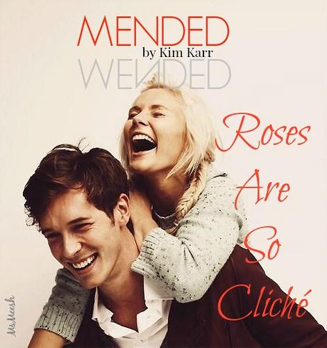 Mended_2