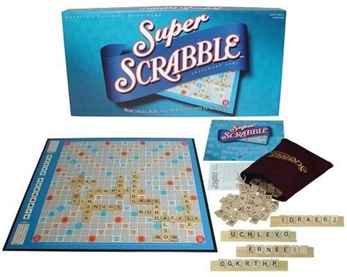 scrabble photo: Super Scrabble B0001CU1BA01LZZZZZZZ.jpg