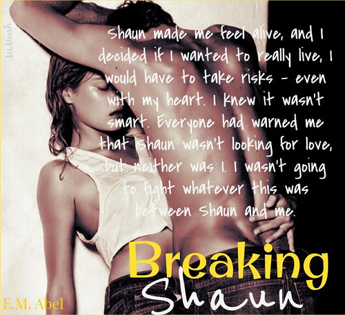 BreakingShaun_1