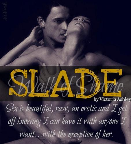 Slade_3