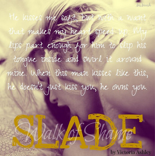 SLADE_2
