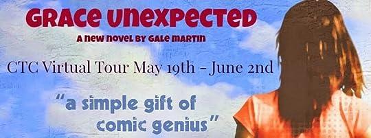 http://tometender.blogspot.com/2014/05/gale-martins-grace-unexpected-virtual.html