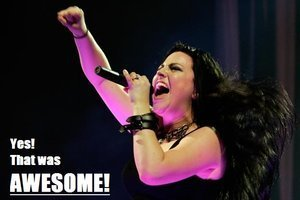 photo amy_lee_that_was_awesome_by_evfankayda1020-d49o4xy.jpg