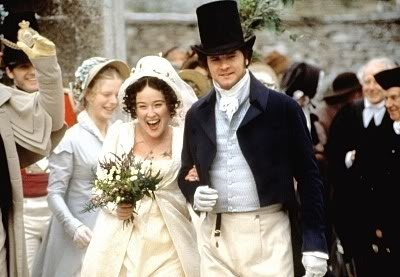 Pride and Prejudice wedding photo: 26blog-1.jpg