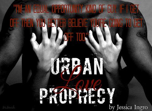 Urbanlove_