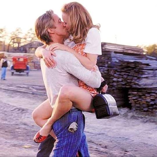 kissing photo notebook_zps726d22e5.jpg