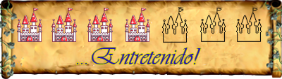 photo 4CastillosEntretenido.png